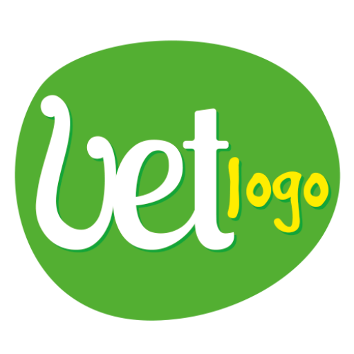 Vet Logo Logo