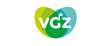 Logo's ontwerpen
